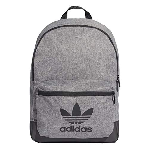 Adidas Melange Classic Backpack Rugzak