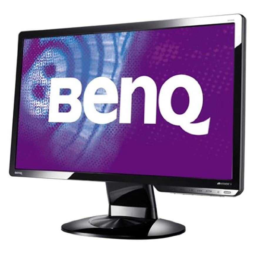 どこエンドウ同種のBenQ 19型 LCD LEDワイドモニタ G920WL