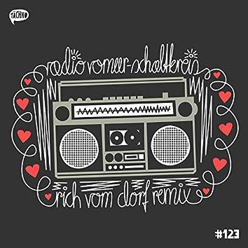 Schaltkreis (Rich Vom Dorf Remix)