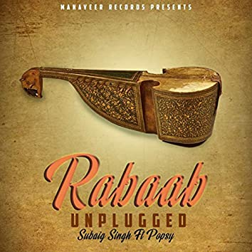 Rabaab Unplugged