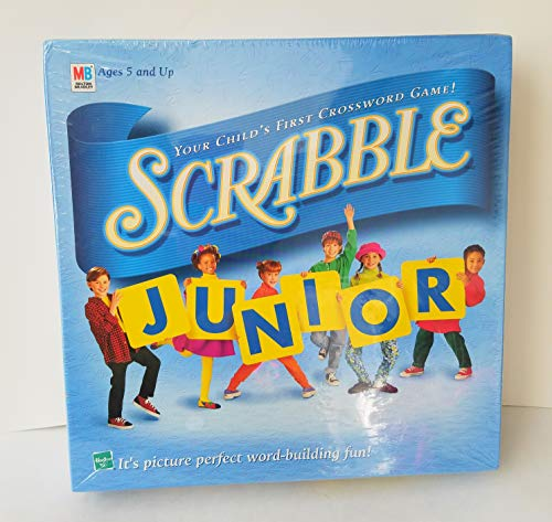 Scrabble Games - Best Reviews Tips