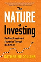 Best nature of investment Reviews