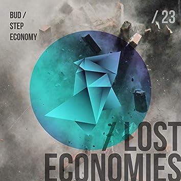 Lost Economies - VOL.23