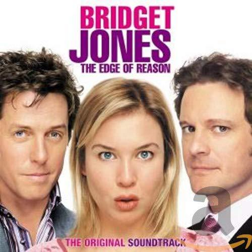 Bridget Jones Am Rande des Wahnsinns - The Edge Of Reason