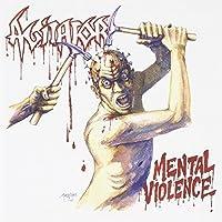 Mental Violence