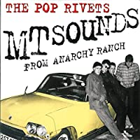 Empty Sounds From Anarchy Ranch