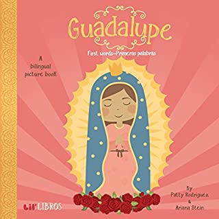 little guadalupe