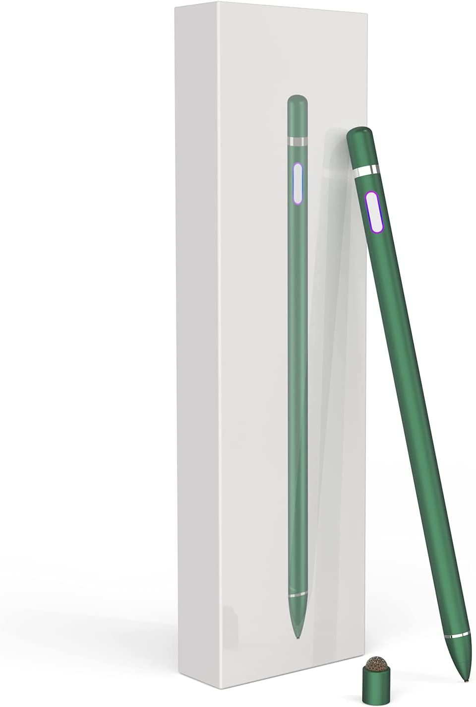 Stylus Dallas Mall Pen for Touch Screens Pencil Compatible famous Active w Digital