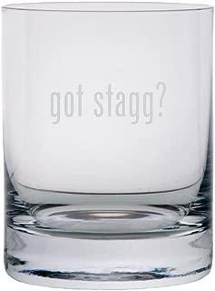 Best george glass bridesmaids Reviews