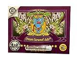 Sweet Seeds - Cream Caramel Auto - Semillas De Colección (5 Semillas + 2 Gratis)