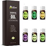 Aromatherapy Essential Oils Kits - DEBORO (2018 New Design