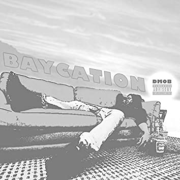 Let the Time Go by (Baycation Bonus Track)