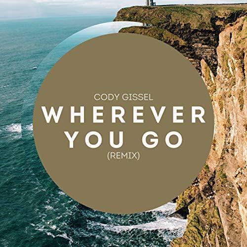 Cody Gissel & Cody James