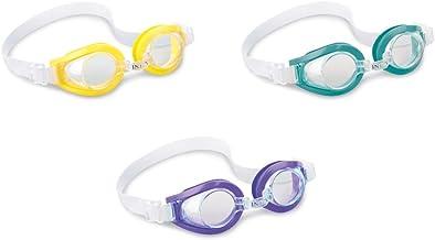 نظارة سباحة من انتيكس 55602، ارجواني