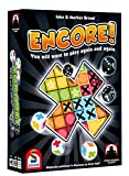 Stronghold Games Encore!
