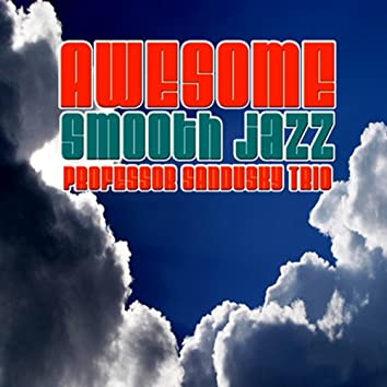 Awesome Smooth Jazz