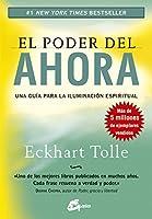 El poder del ahora: una guía para la iluminación espiritual (Perenne)