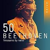 Quintet in E-Flat Major, Op. 16: I. Grave - Allegro ma non troppo