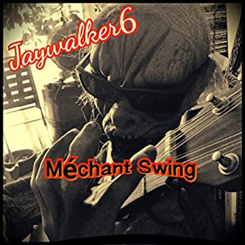 Méchant Swing