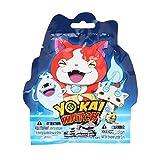 Yo-Kai Watch Backpack Hanger Blind Bag lot of 6 bags