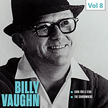 Billy Vaughn, Vol. 8