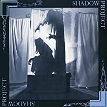 project moon shadow