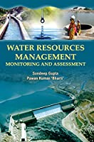 Water Resources Management: Monitoring and Assessment