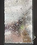 Zoom IMG-2 zindoo pellicola privacy per finestre