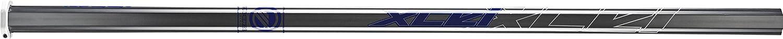 (Royal)  Maverik Lacrosse Xcel Defence Shaft