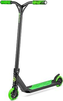 Hipe H3 Patinete Pro Scooter Freestyle para Aficionados