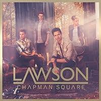 Chapman Square: Deluxe