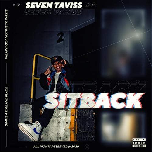 Seven Taviss