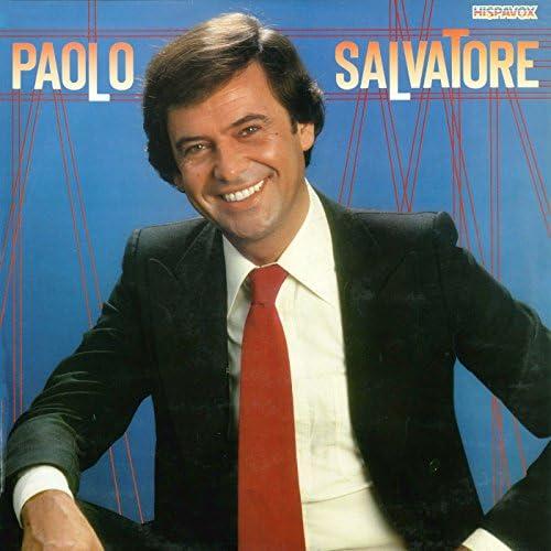 Paolo Salvatore