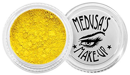 Medusa's Make-Up Lidschatten EYE DUST MATTE PIGMENT #11