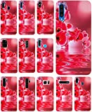 KX-Mobile Case for iPhone 7/8/SE 2020 Mobile Phone Case