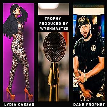 Trophy (feat. Lydia Caesar)