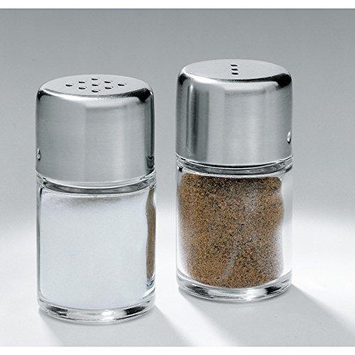 WMF -   Bel Gusto Salz-/