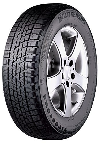 Firestone Multiseason - 195/65/R15 91H -...