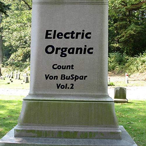 Electric Organic