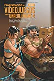 Programación de Videojuegos con Unreal Engine 4: Volumen 1