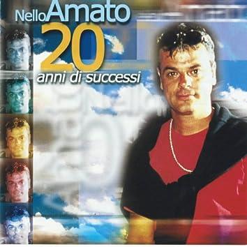 20 anni di successi (The Best Of)