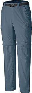 [コロンビア] メンズ カジュアル Silver Ridge Convertible Pant [並行輸入品]
