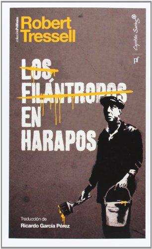 Los Filántropos En Harapos (POLIFONIAS)