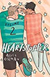 Heartstopper Volume Two (English Edition)