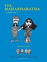 Mahabharatha, The