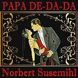 Papa De-Da-Da Swing Dance Remix