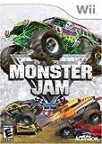 Monster Jam - Nintendo Wii (Renewed)