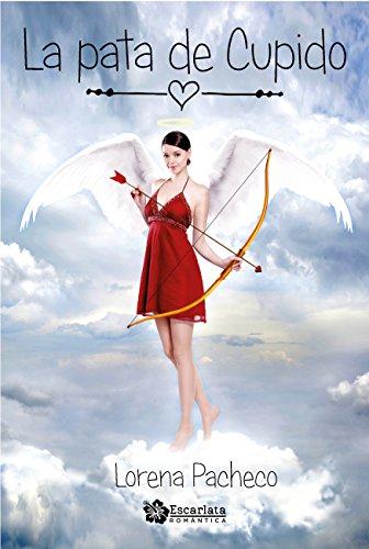 La pata de Cupido
