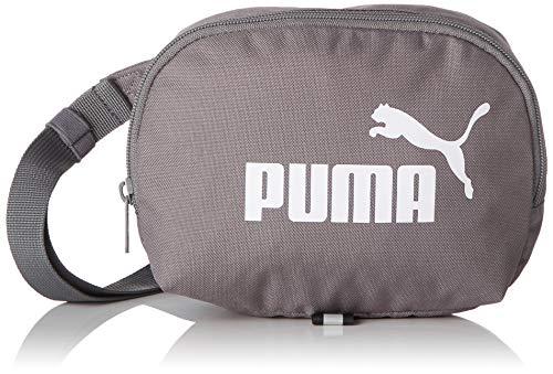 Puma Phase Tas