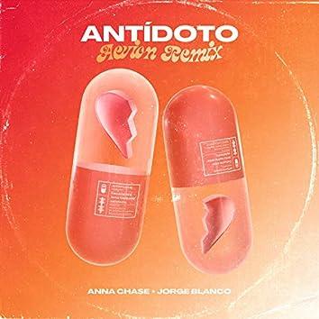 Antídoto (Aevion Remix)